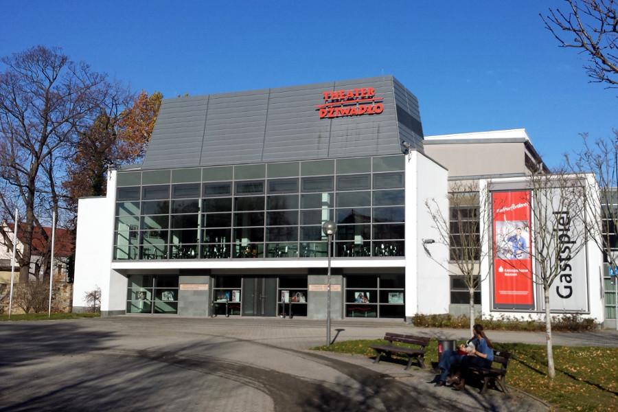 Alba Kundenservice-Center Braunschweig